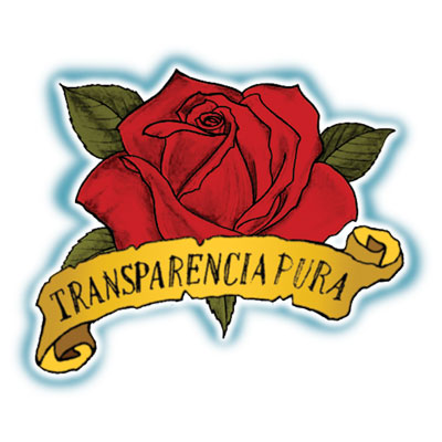 tattoo de mariposas. Dean's Blog: copla tatuaje - tatuajes de corazones y