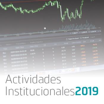 actividades2019
