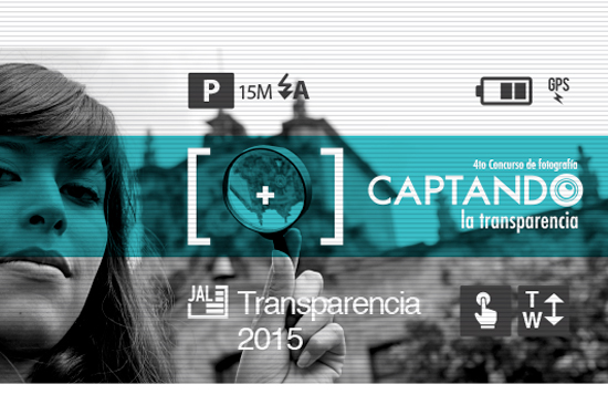 captandotransparencia/