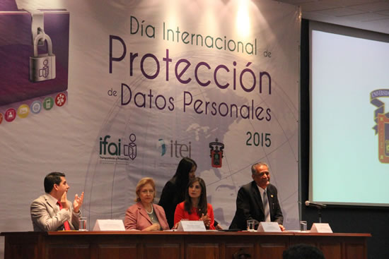 dia_proteccion_datos2015