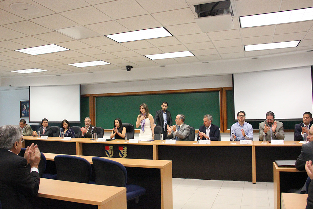Jalisco, uno de los 15 planes piloto de Gobierno Abierto en el mundo: Cynthia Cantero