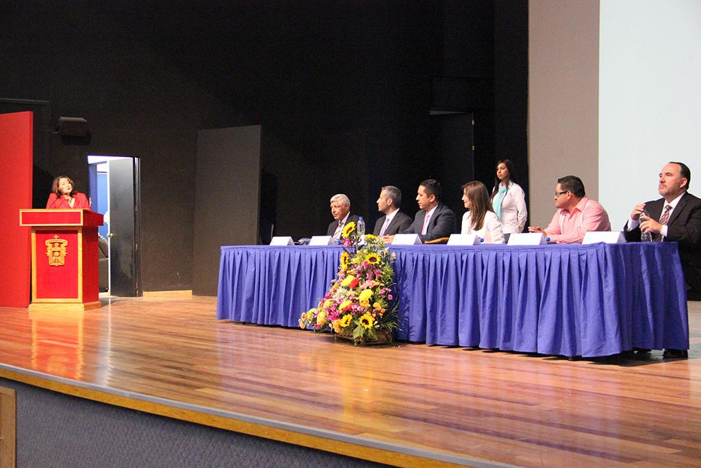 Sesiona Pleno de ITEI en Autlán y multa a ex funcionario de La Huerta