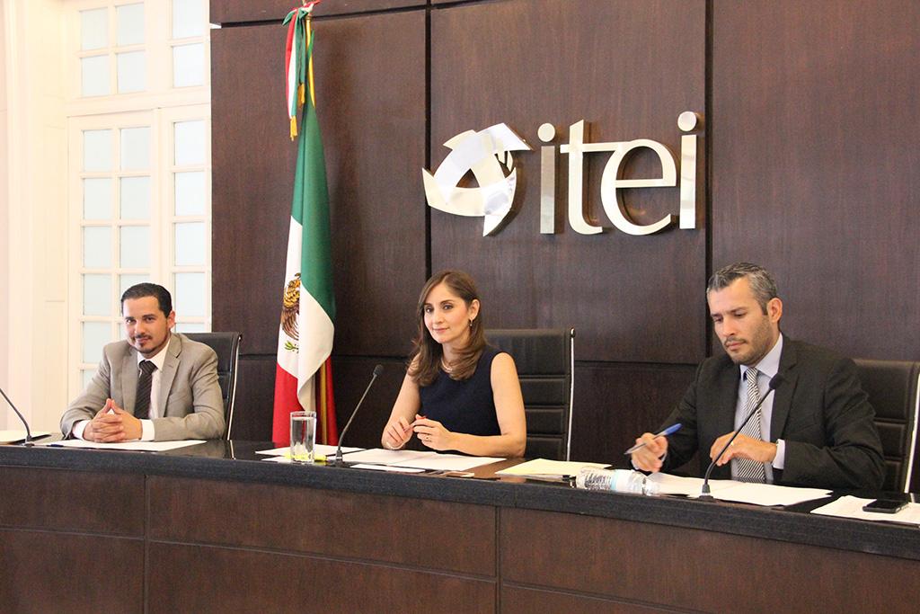 Ordena ITEI a Fiscalía entregar información de narcotienditas o justificar su inexistencia