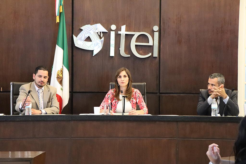 Ordena ITEI a Zapotlán el Grande informar sobre fotomultas