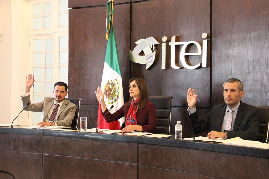 Presidentes de Chapala y Mexticacán no acatan resoluciones