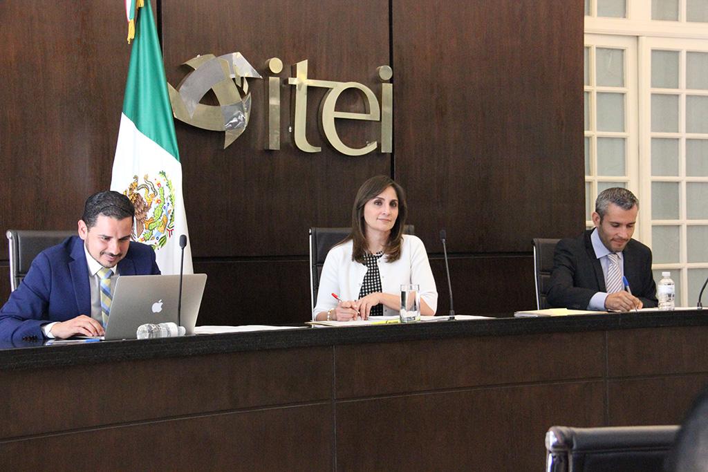 Realizarán hackathon para impulsar acciones de Gobierno Abierto