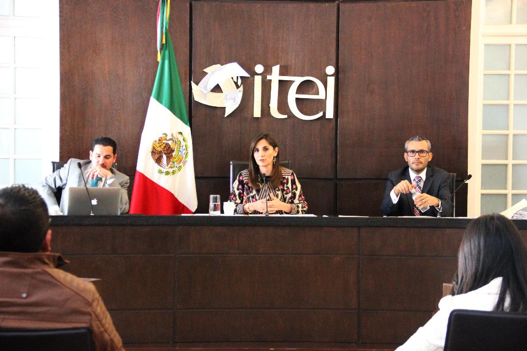 ITEI requiere aproximadamente 8 millones extra para garantizar funcionamiento
