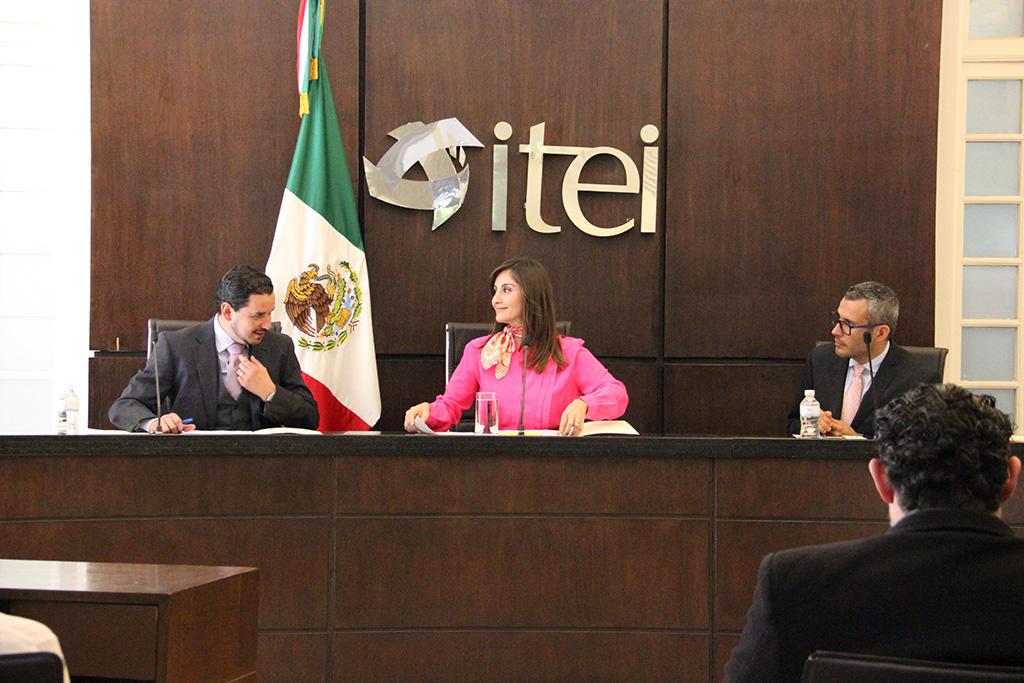 Requiere ITEI nuevamente al Ayuntamiento de Puerto Vallarta a publicar información fundamental
