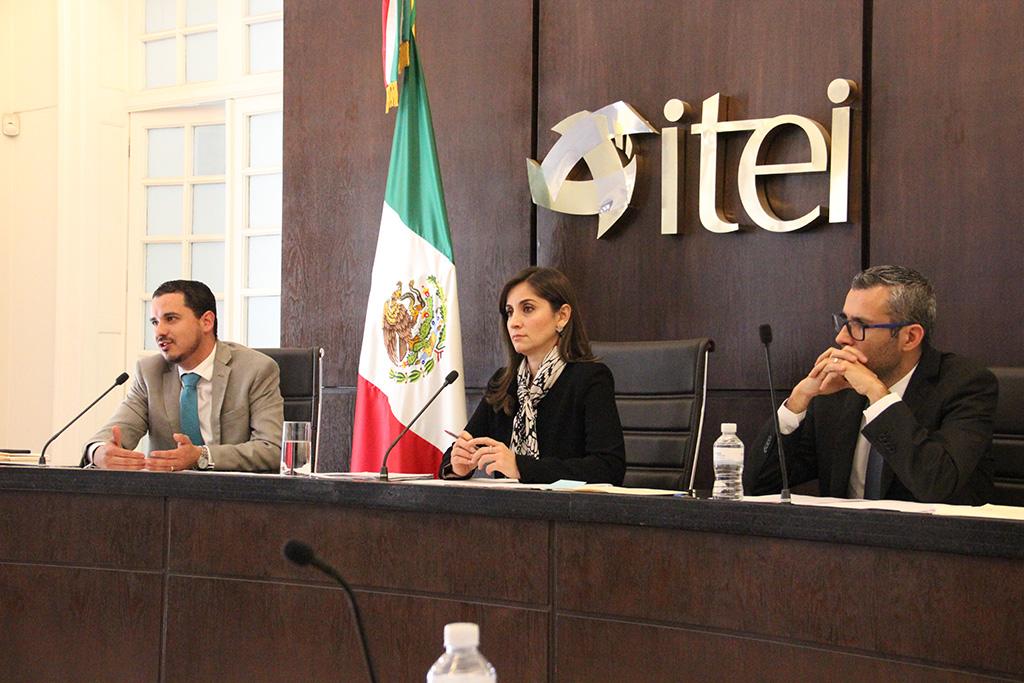 Ordena ITEI arresto administrativo al alcalde de Teuchitlán