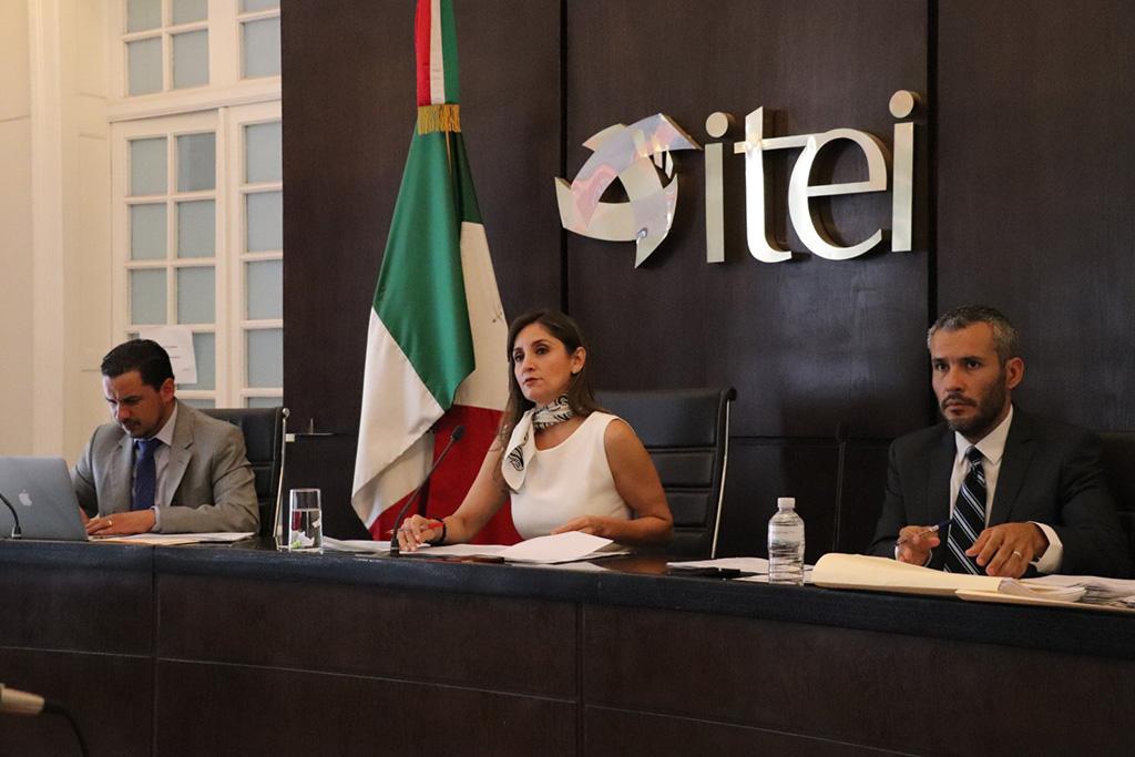 Amonesta Pleno del ITEI a tres funcionarios, entre ellos, al Presidente Municipal de Tala