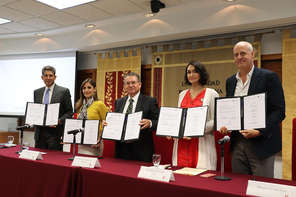 Jalisco, primero en incorporar en Eduación Básica temáticas de Transparencia, Protección de Datos y Acceso a la Información Pública