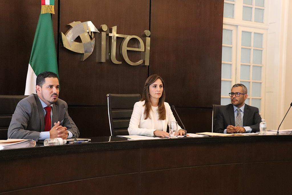 Amonesta Pleno del ITEI a responsable de la Unidad de Transparencia de El Limón