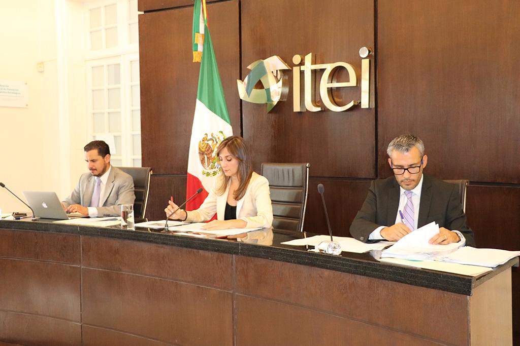 Fiscalía debe entregar información sobre desapariciones en tres municipios de la entidad